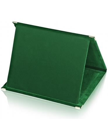 BT412-GREEN  - Etui...